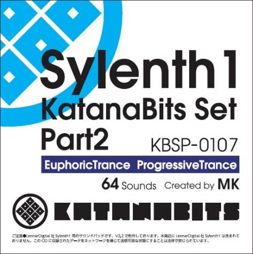 sylenth1_part2
